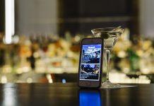 In arrivo su smartphon la Guida ai migliori cocktail bar d'Italia