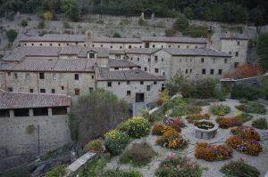 Borghi d'Italia: Cortona, una delle tante perle della Toscana