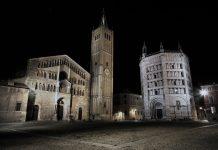 L'emiliana Parma sarà Capitale Italiana della Cultura 2020