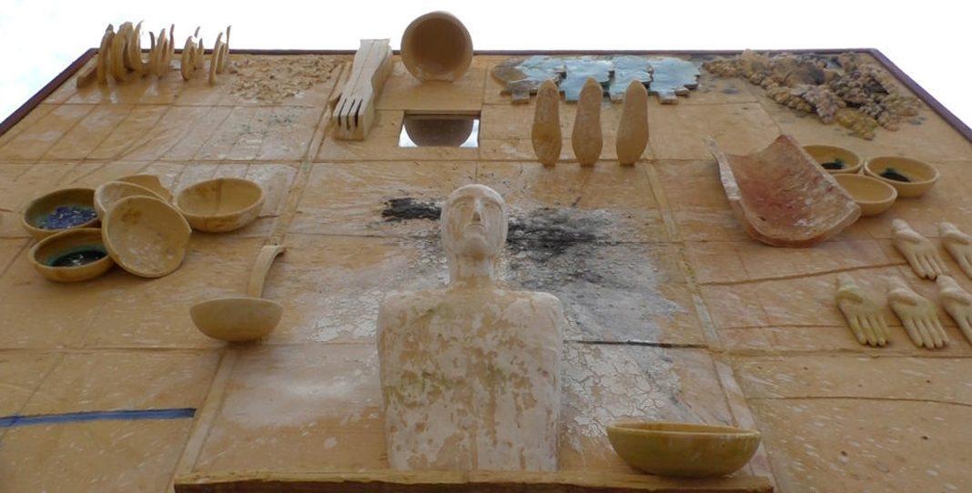 Sta per aprire anche a Parigi un Refettorio di Massimo Bottura