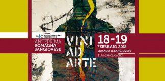 Arriva Vini ad Arte al Museo Internazionale delle Ceramiche di Faenza