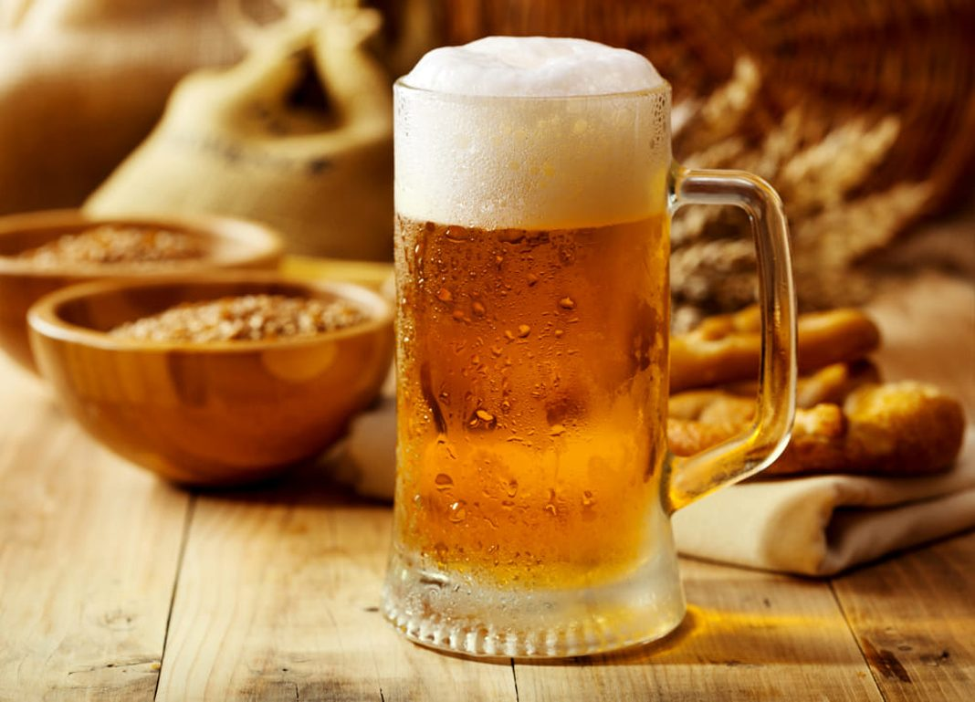 Tra una decina di giorni arriva a Rimini Beer Attraction 2018