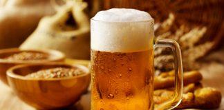 Tra una decina di giorni arriva a Rimini Beer Attraction 2018