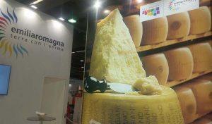 Anche l'Emilia Romagna alla Bit 2018 di Milano con le sue eccellenze turistiche