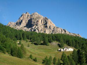 """Bormio, la """"Magnifica Terra"""" della Valtellina"""