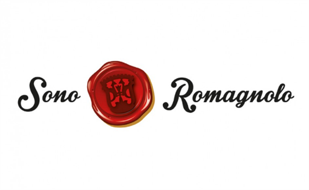 Arriva in fiera a Cesena Sono Romagnolo, che promuove l'identità e la cultura della Romagna