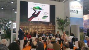 Presentata alla BIT di Milano Tipicità, il modo di vivere all'italiana