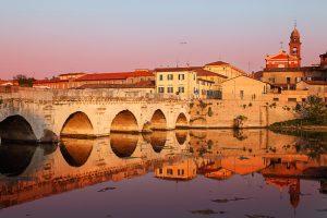 Romagna, dove ospitalità, cultura e sapori sono di casa
