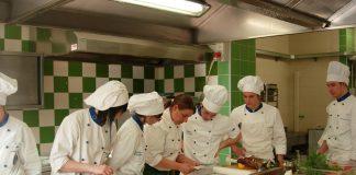 In Emilia-Romagna la lotta al cyberbullismo passa per la cucina