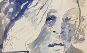 In Basilicata l'arte è Acamm, in attesa di Matera 2019
