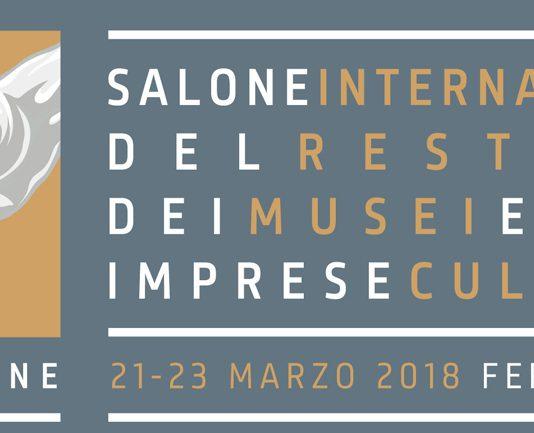 A Ferrara in arrivo il Salone Internazionale del Restauro