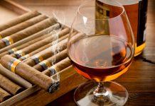 Torna il Milano Rum Festival, dedicato al Rum in tutte le sue declinazioni