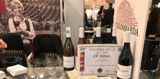 ProWein Dusseldorf, ci saranno anche i vini cesenati da esportazione