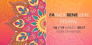 Faenza Benessere Festival, anche la canapa in vetrina