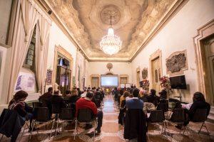 Torna a Bologna Resilienze, la rassegna di cinema e cibo