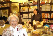 Majani festeggia la Pasqua fra innovazione e tradizione