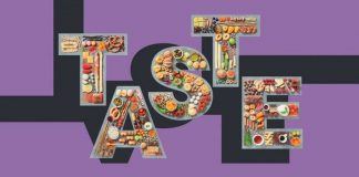 Prosegue anche oggi e domani a Firenze Pitti Taste, la fiera dell'alta gastronomia