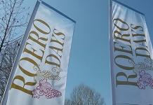 Torna al castello di Guarene l'edizione 2018 di Roero Days