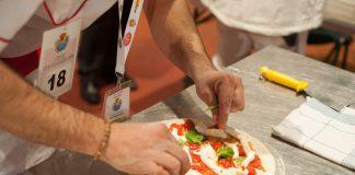 Ritorna a Parma il Campionato Mondiale della Pizza
