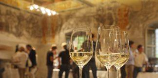 Mostra dei vini altoatesini a Bolzano, le migliori etichette a Castel Mareccio