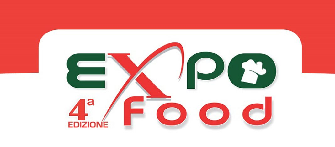 Al via ad Altamura Expo Food, gusto e benessere