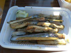 Al via la Festa delle cape, sapori di mare a Lignano Sabbiadoro