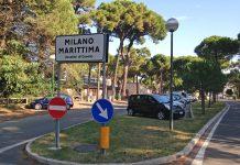 A Cervia e Milano Marittima arrivano i colori della Primavera Marittima