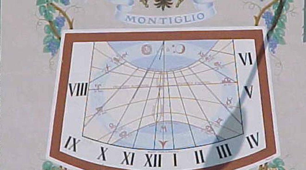 Si rinnova a Montiglio, nel Monferrato, l'appuntamento con Golosexpo