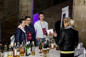 A Città di Castello il fine settimana porta Only Wine Festival