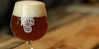 A Lovanio, in Belgio, tre fine settimane a tutta birra