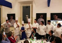 Buy Emilia-Romagna: il turismo d'eccellenza si mette in vetrina