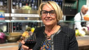 Consorzio Vini di Romagna