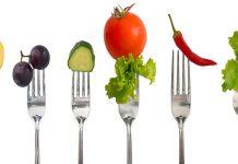 Arriva il test del DNA per migliorare le abitudini alimentari e prevenire le malattie ereditarie