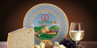 A Operawine Asiago DOP brinda ai successi nel mercato americano