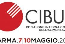 Cibus 2018: per quattro giorni Parma diventa la capitale mondiale dell'alimentazione