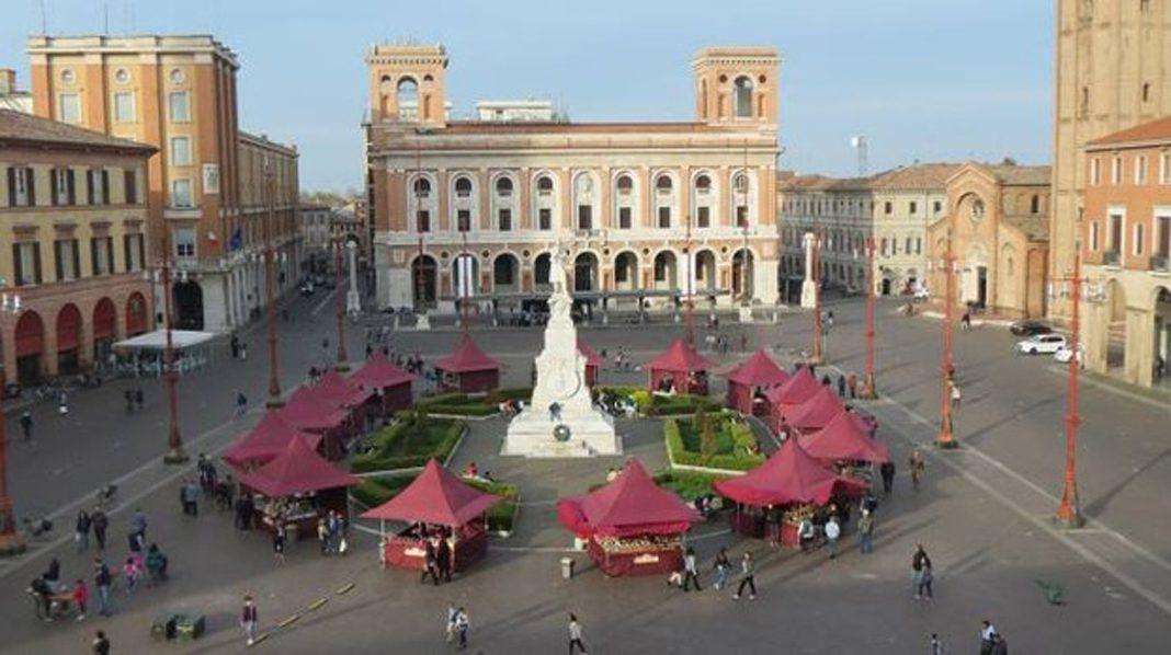 L'enogastronomia d'eccellenza del Piemonte sbarca a Forlì