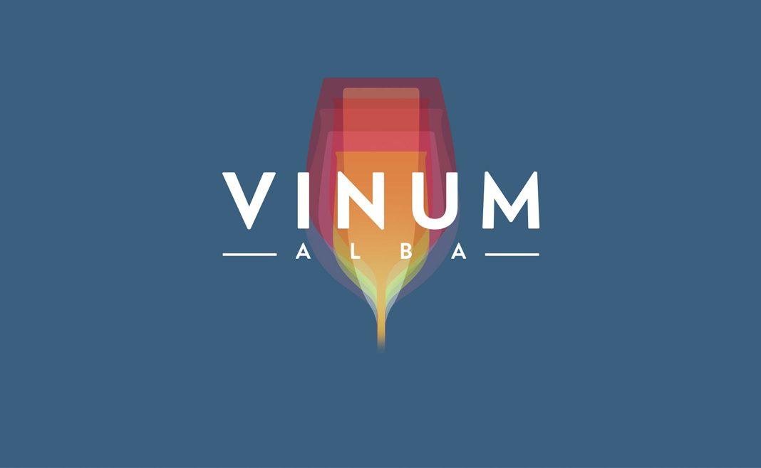 Otto giornate di Vinum ad Alba, in compagnia dei grandi vini delle Langhe