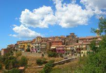 Città, paesi e borghi: Capoliveri, dalle miniere del ferro al turismo