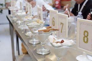 Ad Acireale arriva la Nivarata, il Festival Internazionale della granita siciliana