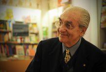 Omaggio a Marchesi: al Quartopiano di Rimini cinque suoi allievi lo ricordano cucinando i suoi piatti