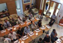 Wein Tour 2018, i vini dell'Emilia Romagna arrivano a Cattolica
