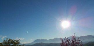 Monti Azzurri