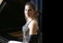 Suono Antico: Omaggio a Rossini