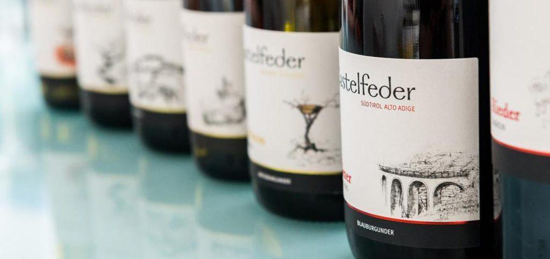 Al via in Alto Adige le Giornate del Pinot Nero, un grande vino per tante prelibatezze culinarie