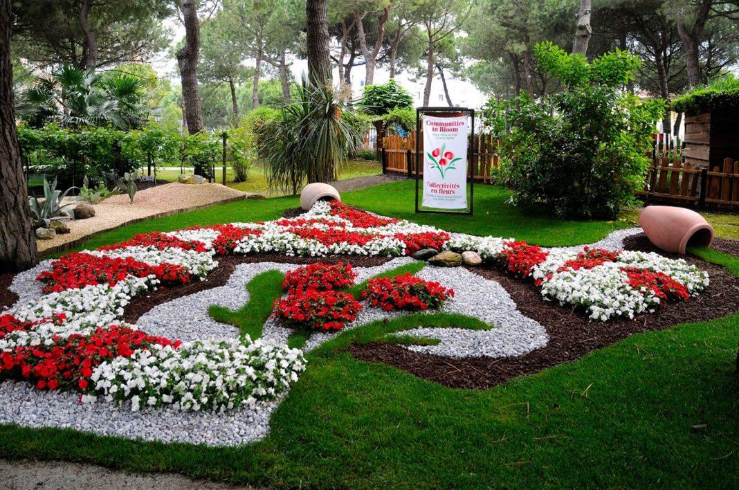 In Romagna si rinnova l'appuntamento con Cervia Città Giardino