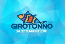 Torna a Carloforte, in Sardegna, l'appuntamento con il Girotonno