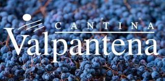 Un Amarone speciale per i 60 anni di Cantina Valpantena