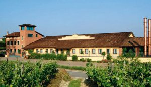 Domani in Emilia-Romagna arriva Berta on Tour