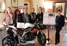 Dalla sicurezza alimentare all'olio EVO: le Donne del Vino in campo