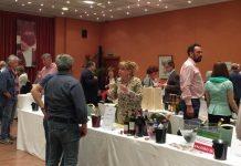 Autoctono si nasce, vino si diventa: Go Wine racconta i territori